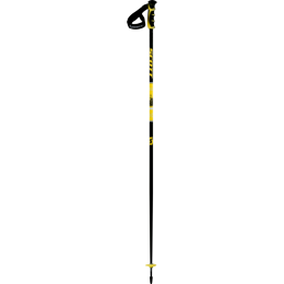SCOTT WC 94 Ski Pole