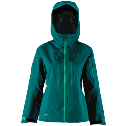 SCOTT Explorair Pro Women's Jacket