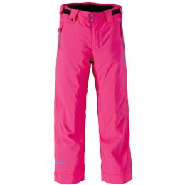 SCOTT Pro Stretch Junior Pant