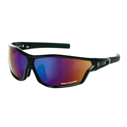 SCOTT Ascend Sonnenbrille