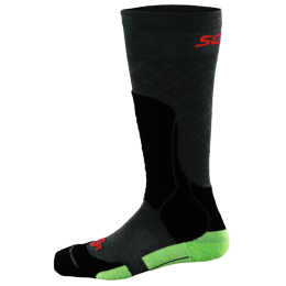 SCOTT MTN Tech Light Socks