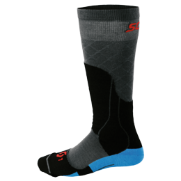 SCOTT MTN Tech Medium Socks