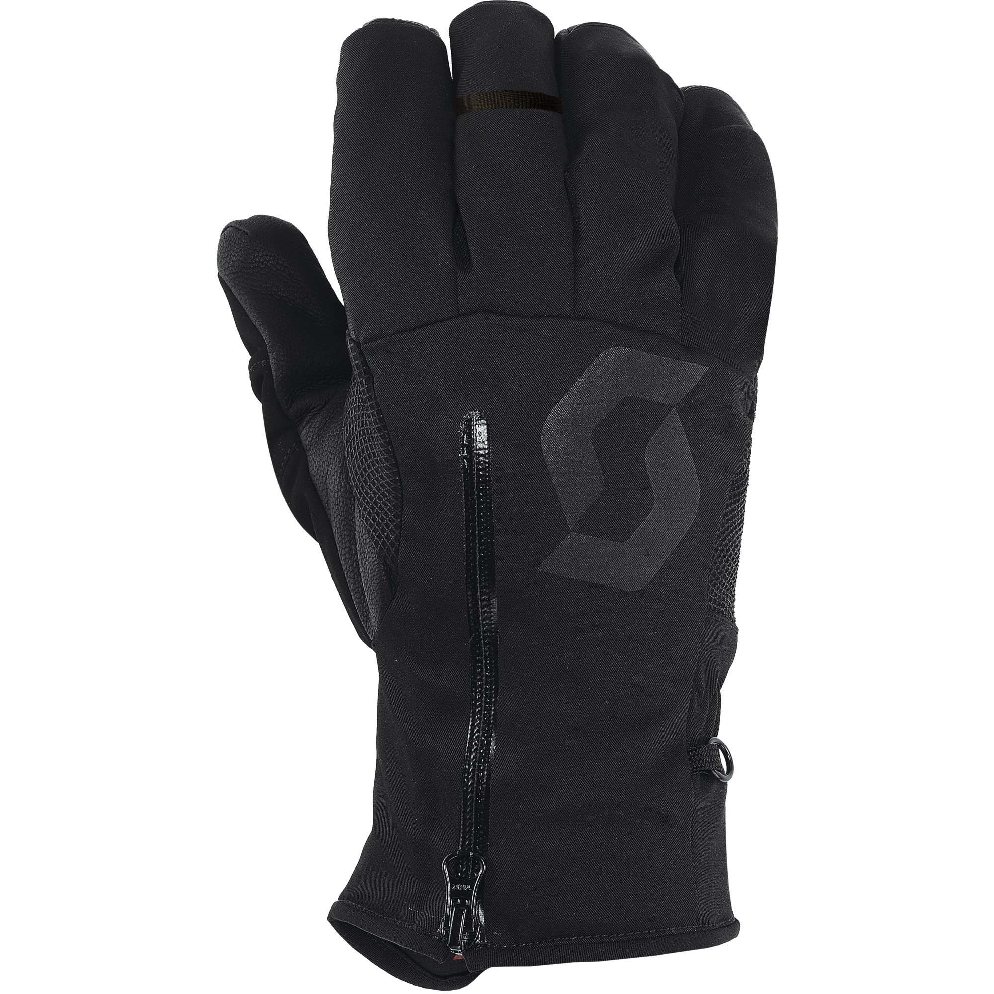 SCOTT MTN Tech 30 GT PL Glove