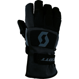 SCOTT MTN Tech 40 GT PL Glove