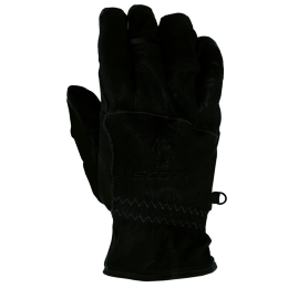 SCOTT MTN Tech 50 PL Glove