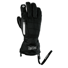 SCOTT Snw-tac 10 GT PL Women's Glove