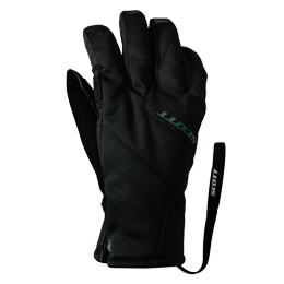 SCOTT Snw-tac 20 HP PL Glove