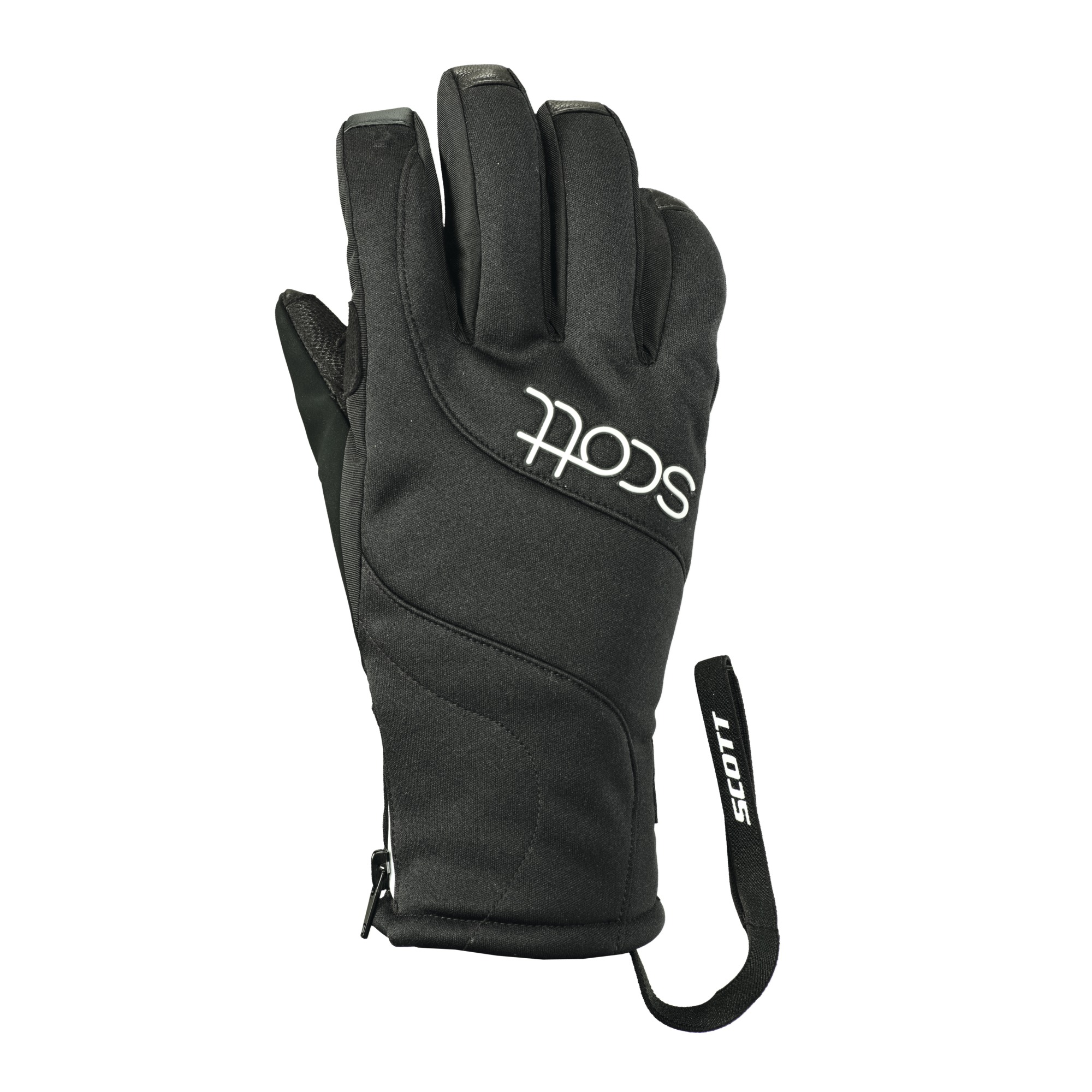 SCOTT Snw-tac 20 HP PL Women's Glove