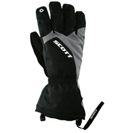 SCOTT Snw-tac 30 HP Glove