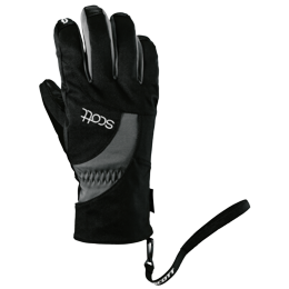 SCOTT Snw-tac 30 HP Women's Glove