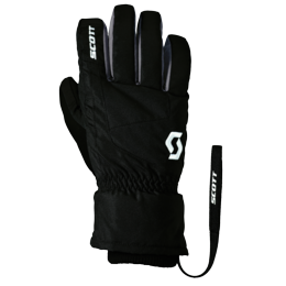 SCOTT Snw-tac 40 HP Glove