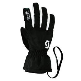 SCOTT Snw-tac 40 HP Women's Glove