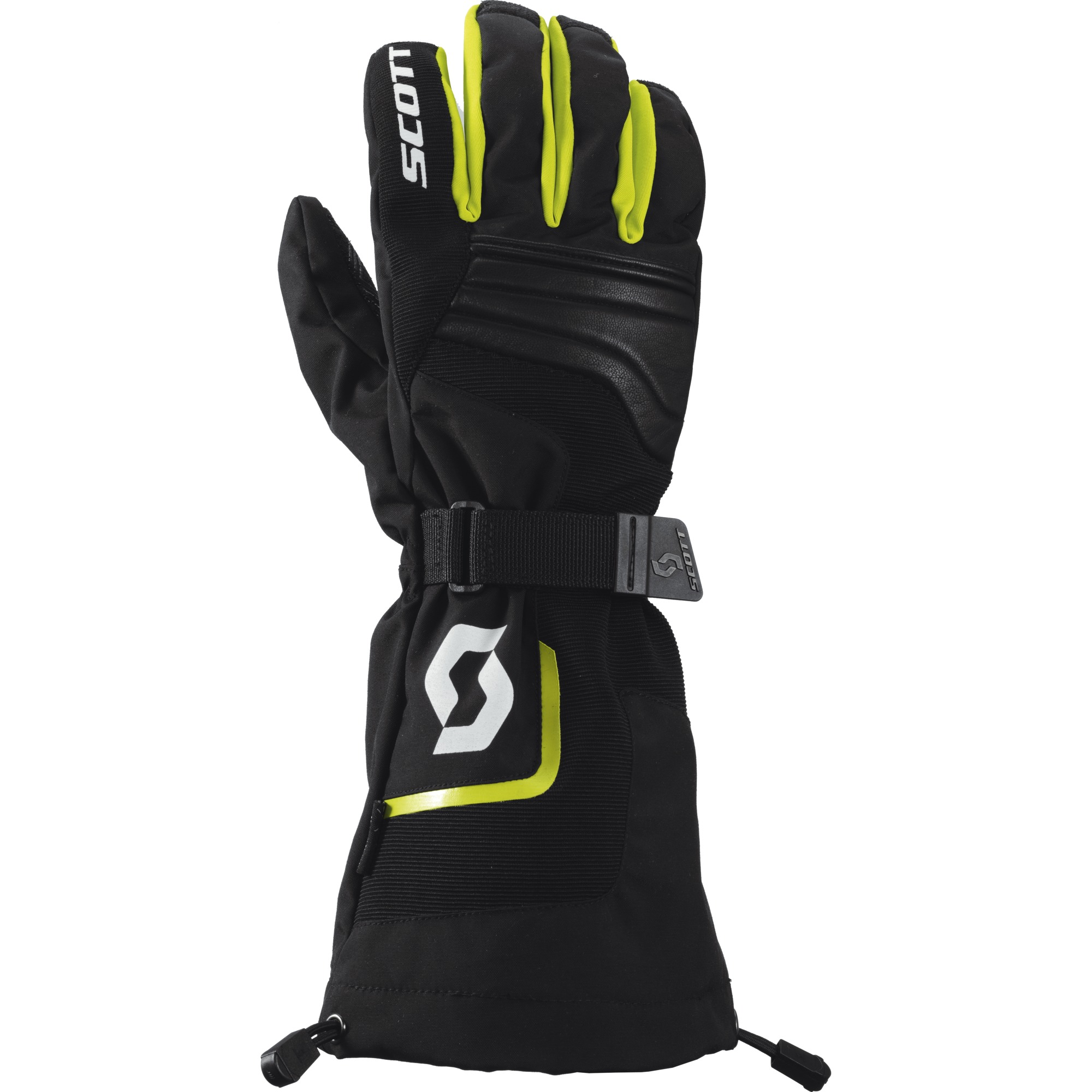 SCOTT Cubrick II Glove