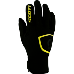SCOTT Neoprene II Glove