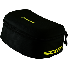 SCOTT Goggle Case Small