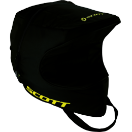 SCOTT Helmet Bag