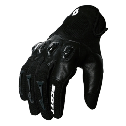 SCOTT Assault Glove