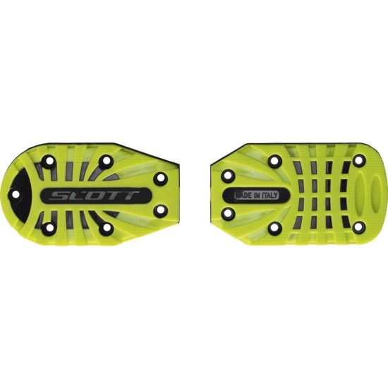 SCOTT G Series WTR Sole Pads