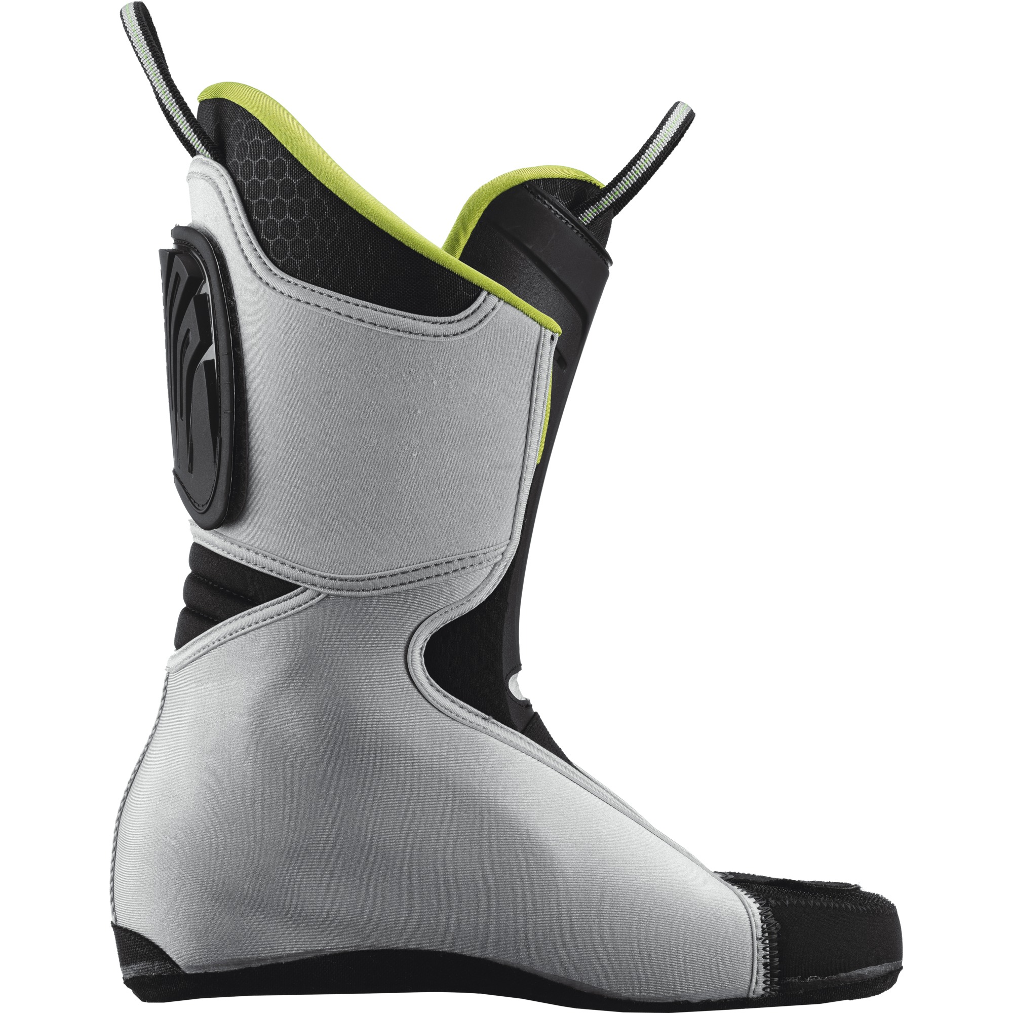 SCOTT G1 110 Powerfit Ski Boot