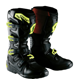 Boot MX Scott 350