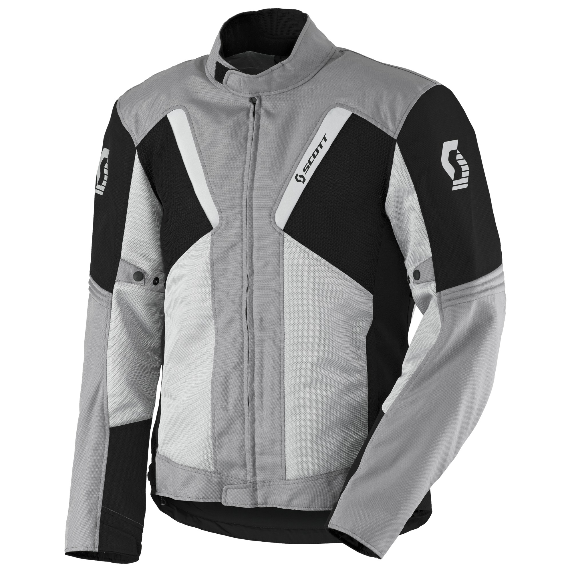 SCOTT Summer VTD DP Blouson