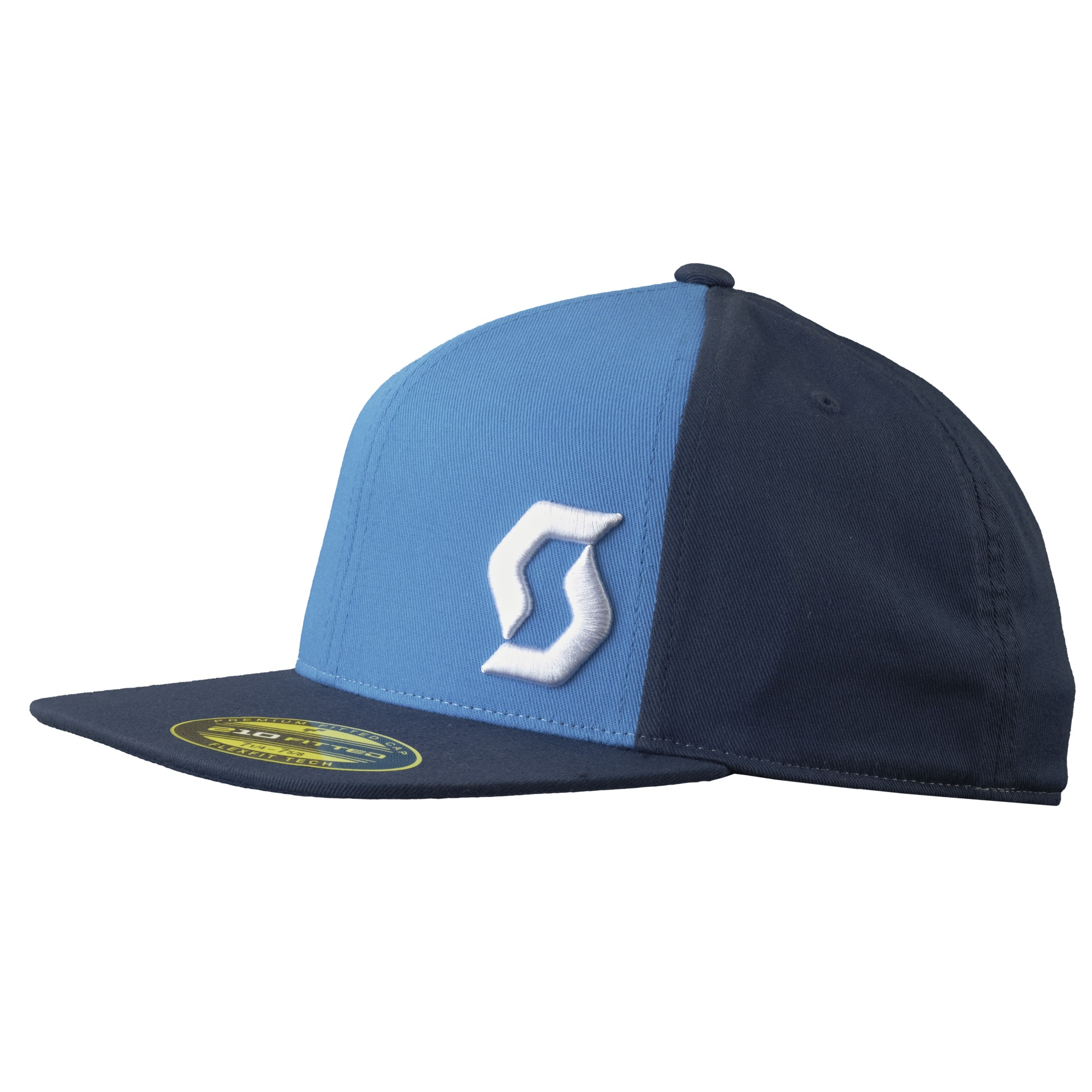 Casquette SCOTT Fitted 210