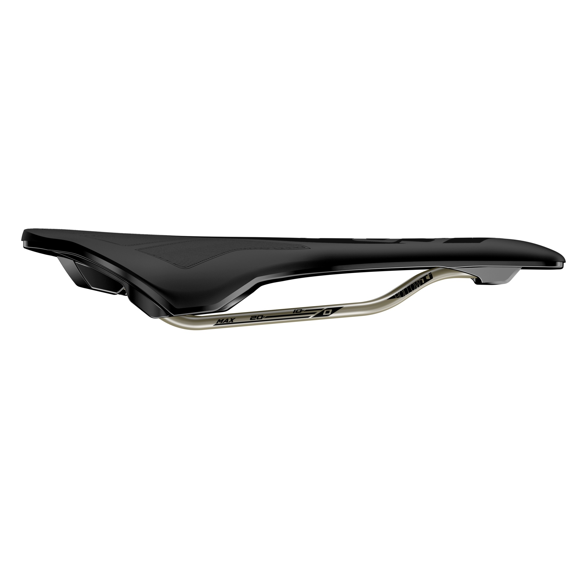 Syncros XR1.5 Saddle