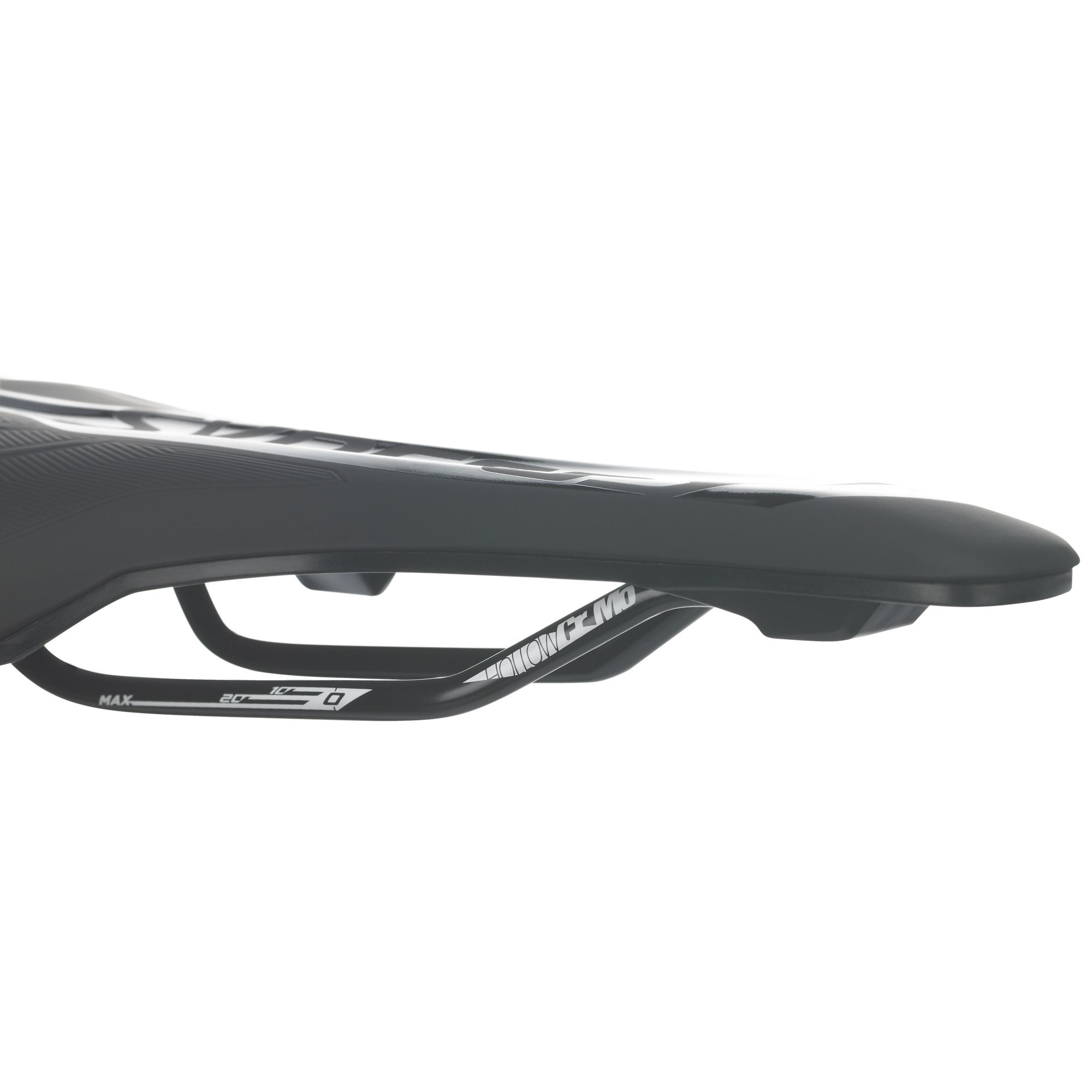 Syncros XR2.0 Saddle