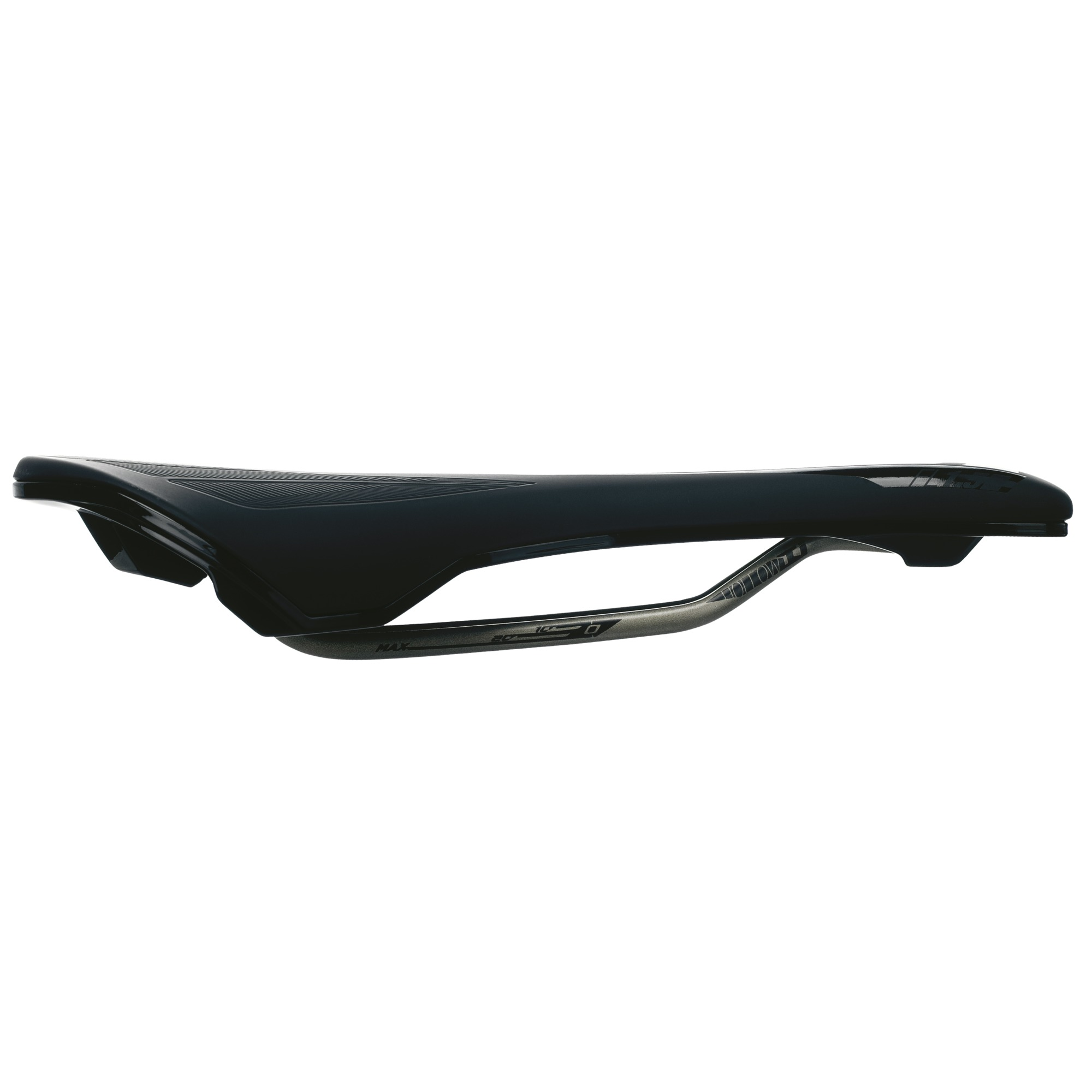 Syncros FL1.5 Saddle