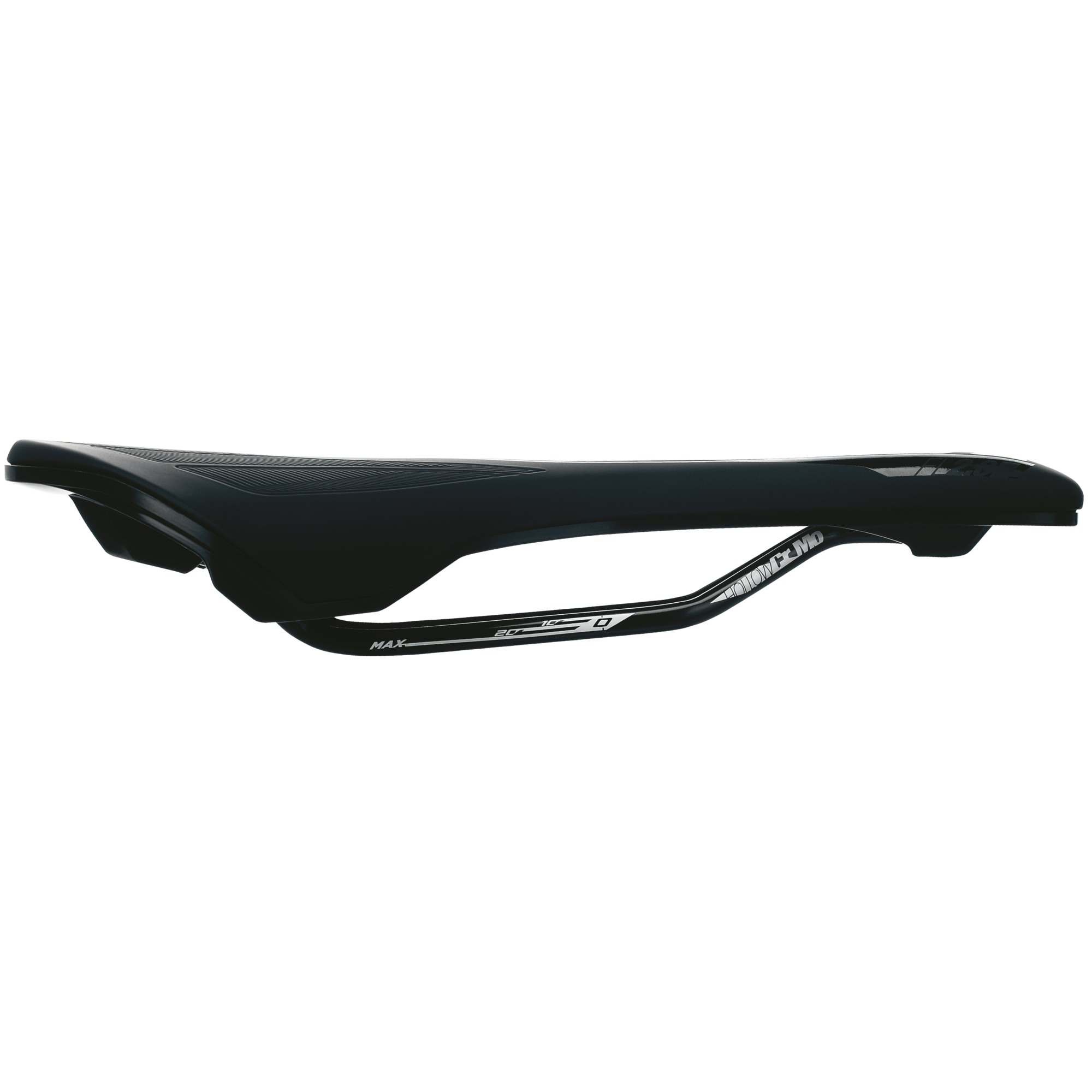 Syncros FL2.0 Saddle