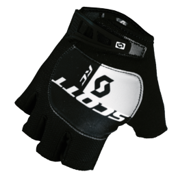SCOTT RC SF Junior Glove
