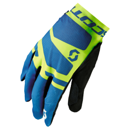 SCOTT Endurance LF Glove