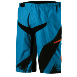 SCOTT Progressive 10 ls/fit Shorts