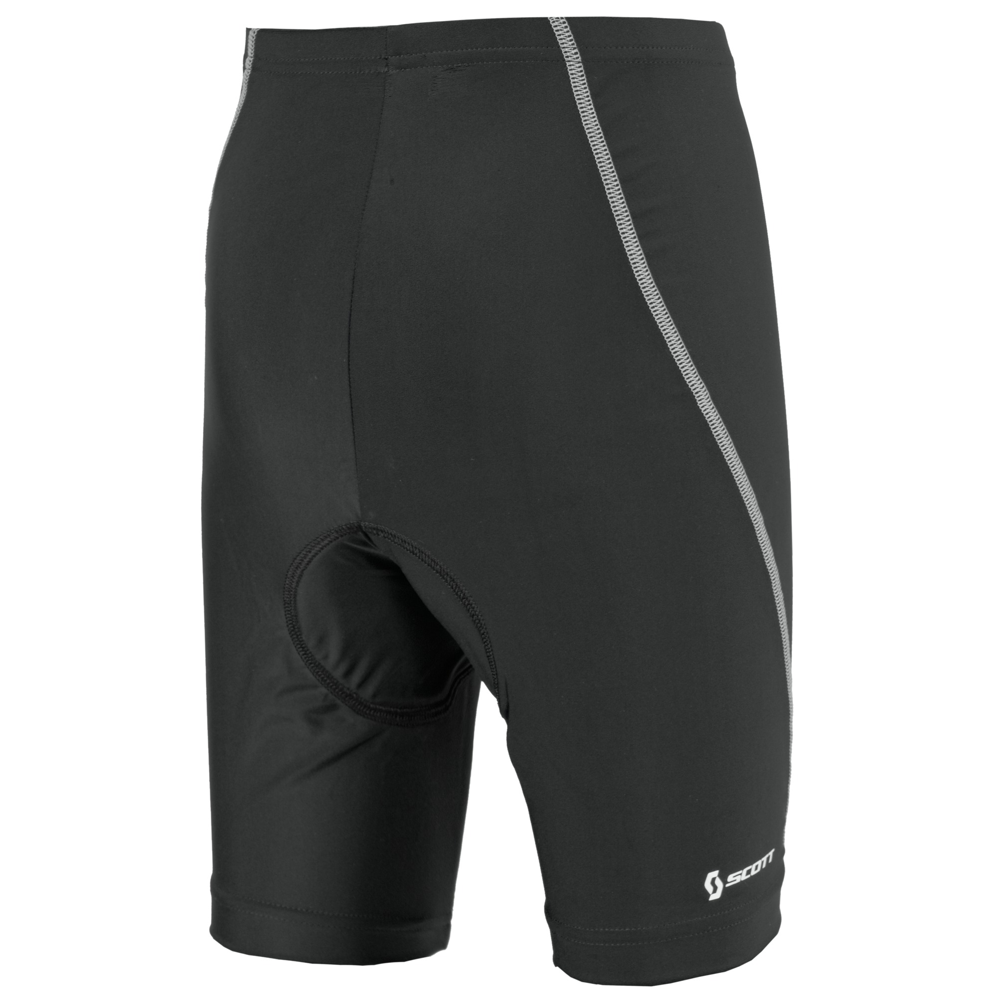 SCOTT Junior Shorts