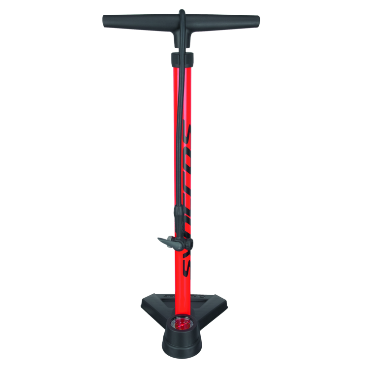 SYN Floor pump FP3.0