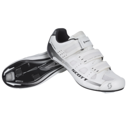 SCOTT Road Comp Shoe