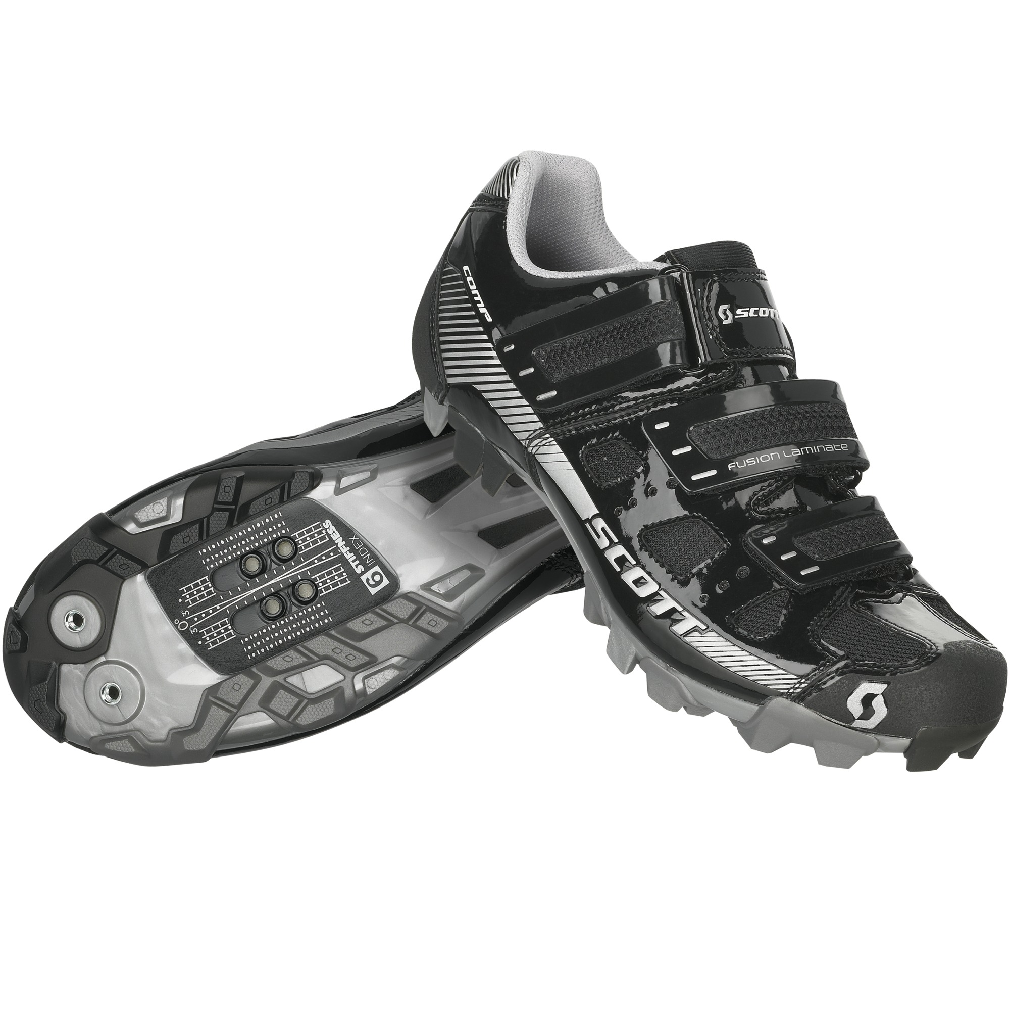 Shoe MTB Comp Lady