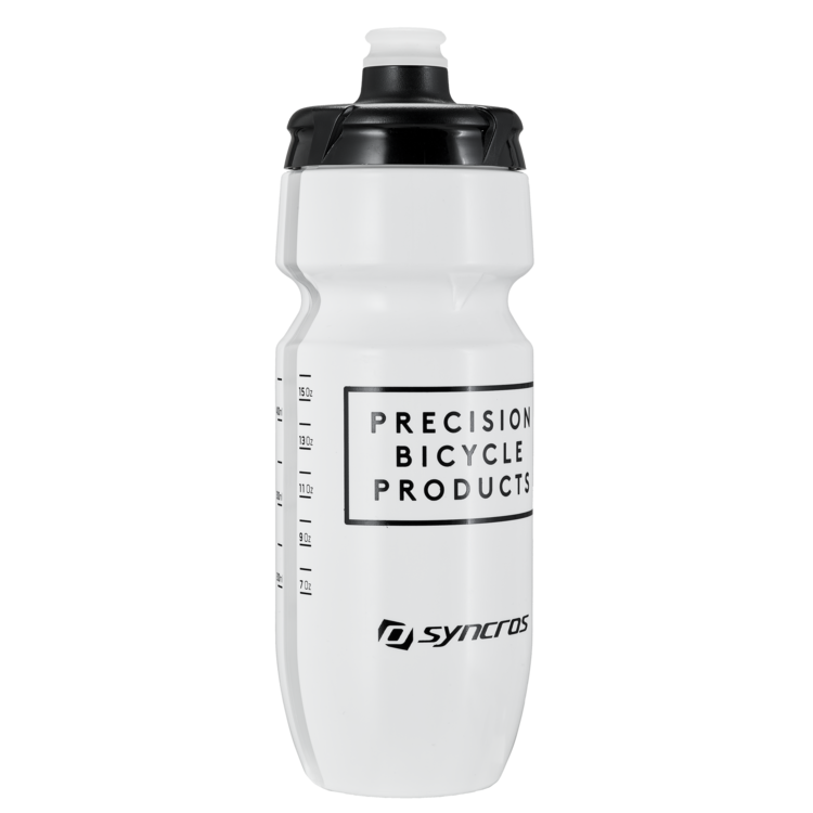 Syncros Corporate Plus Bottle