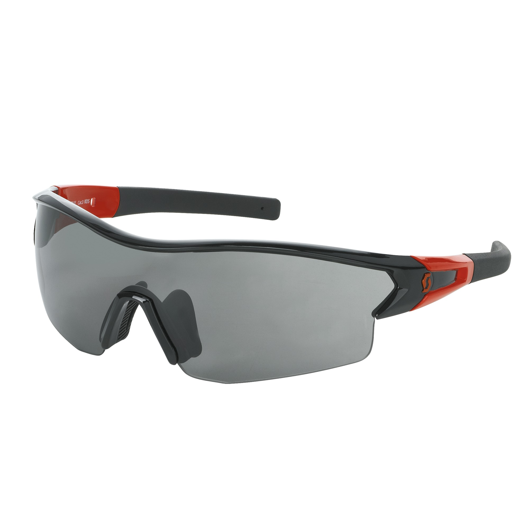 SCOTT Leap Sunglasses