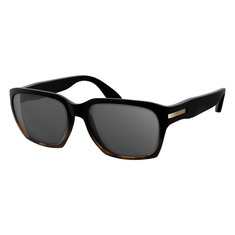 SCOTT C-Note Sonnenbrille