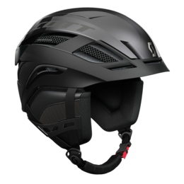SCOTT Couloir Helmet