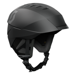 SCOTT Coulter Helmet