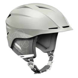 SCOTT Tracker Helmet