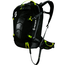 SCOTT Air Free AP 30 Pack - Alpride Ready