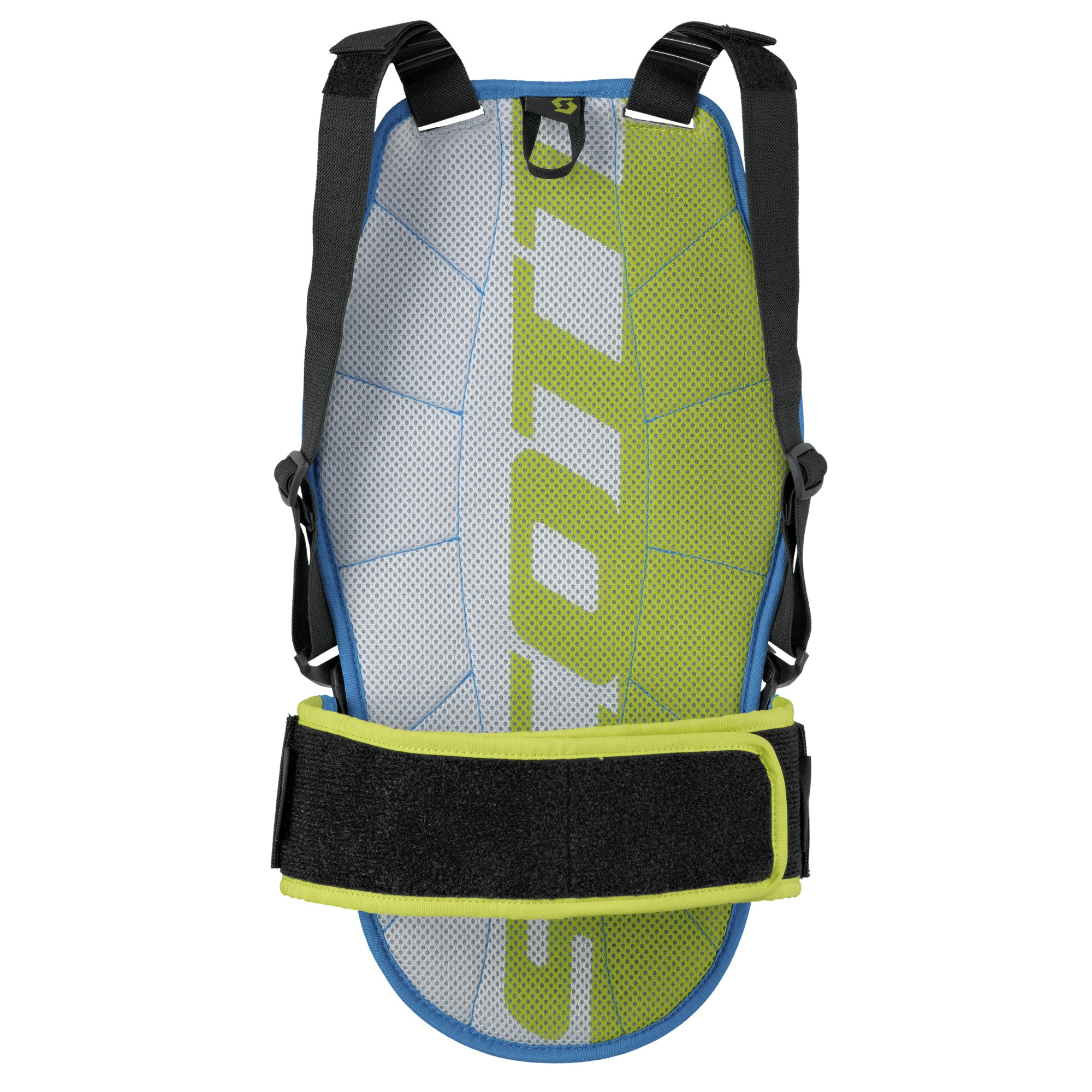 SCOTT X-Active Junior Back Protector