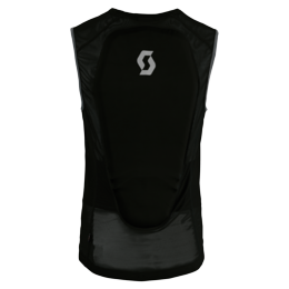 SCOTT Actifit Light Vest