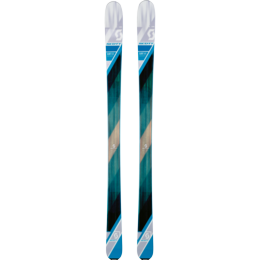 SCOTT Surf'Air Ski