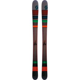 SCOTT Sagebrush Junior Ski