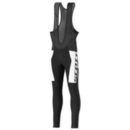 SCOTT RC Team AS 10 Tights