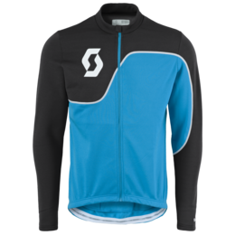 Maillot SCOTT Endurance AS 10 l/sl